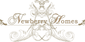 Newberry Homes logo